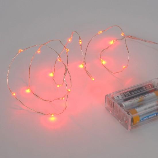 starlight_led_micro_lichterkette_rot_20Led