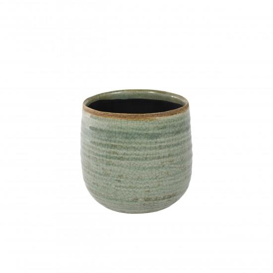 ts_indoor_blumentopf_keramik_iris_mint_14cm