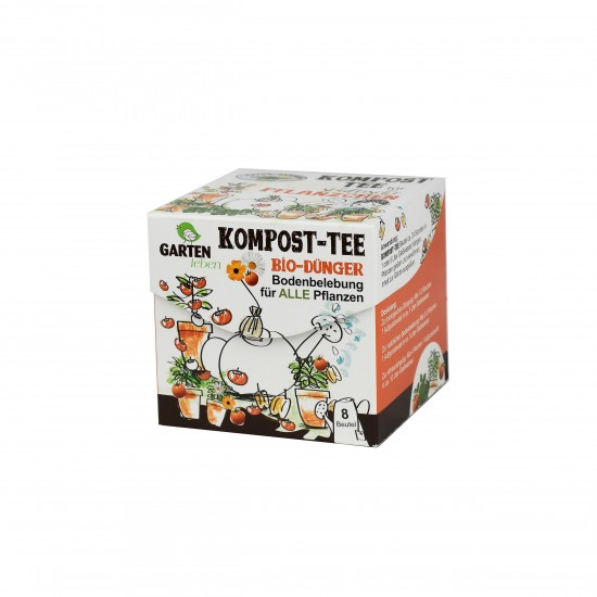 gartenleben_komposttee_mini