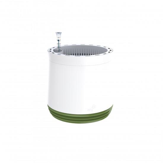 green_tech_blumentopf_airy_weiss_gruen