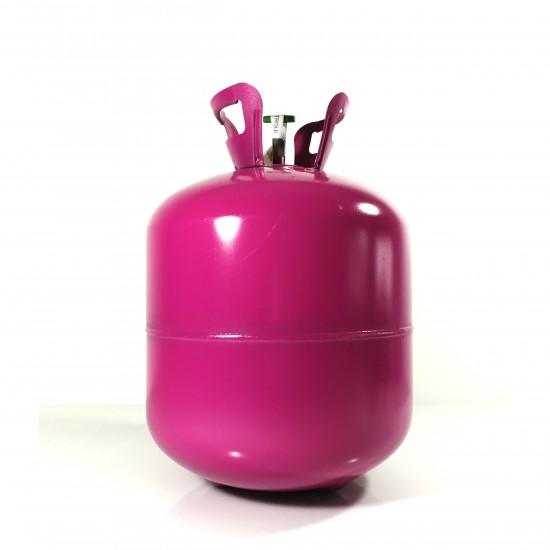 luftballon_heliumflasche_gross_pink