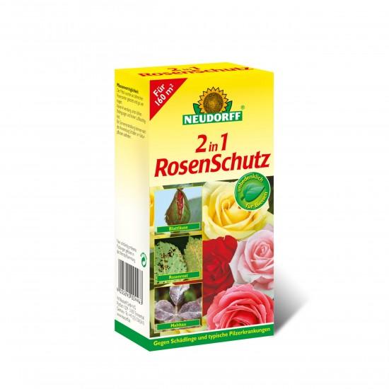 neudorff-2in1_rosenschutz