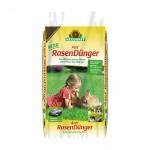 neudorff_azet_rasen_duenger_10kg