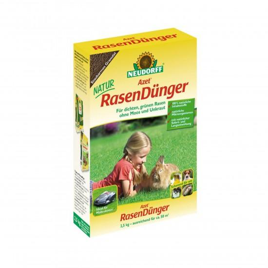 neudorff-azet-rasenduenger_2_5_kg