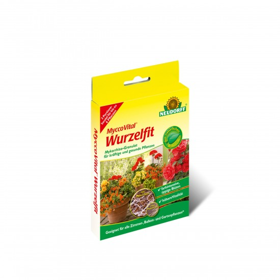 neudorff-myccovital_wurzelfit
