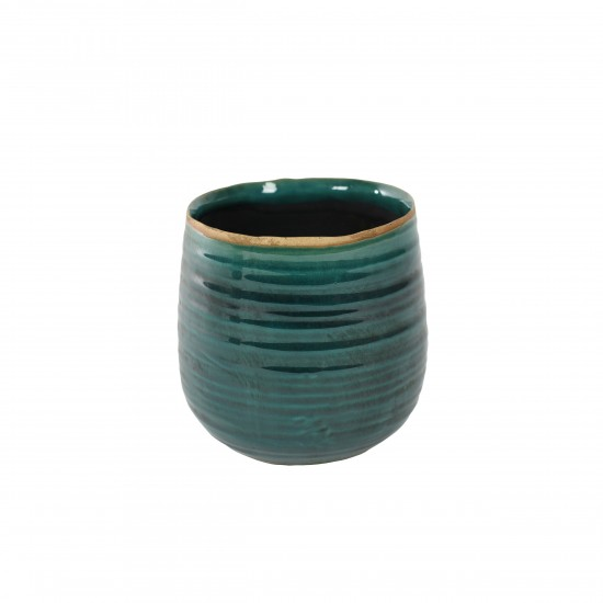 ts-indoor-blumentopf-keramik-iris-tuerkis-15cm
