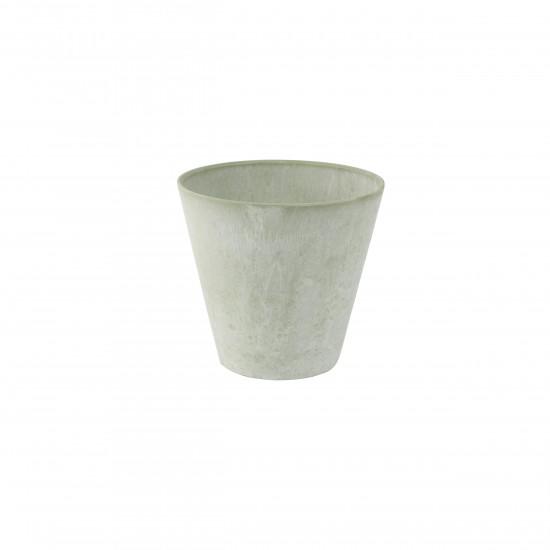 artstone-claire-blumentopf-eukalyptus-22cm
