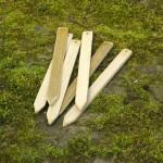 esschert_design_bambus_pflanzstecker