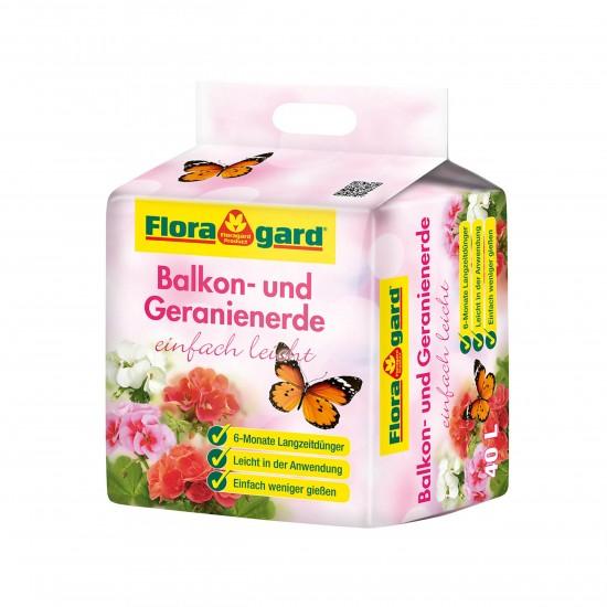 floragard_balkon_geranienerde_40_liter