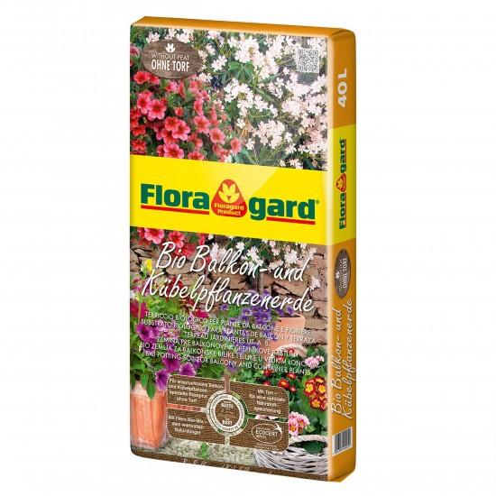 floragard_bio_balkon_und_kuebelpflanzenerde_40_liter