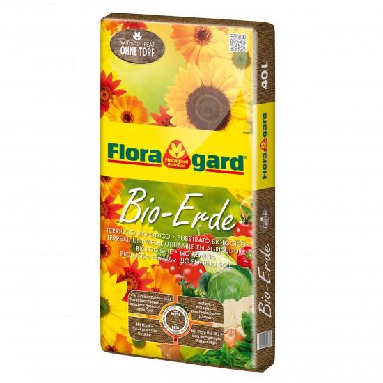 floragard_bio_erde_40_liter