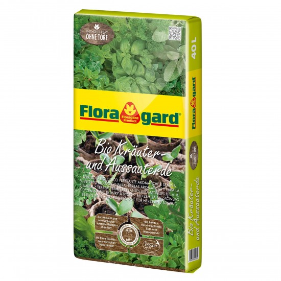 erde substrat f r gutes pflanzenwachstum online bei blumixx kaufen. Black Bedroom Furniture Sets. Home Design Ideas