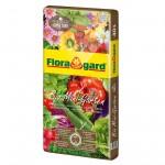 floragard_bio_erde_minigarten_40_liter
