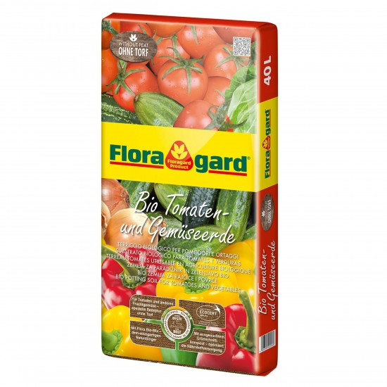 floragard_bio_erde_tomaten_gemuese_40_liter