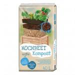 floragard_bio_hochbeet_kompost_40_liter