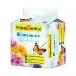 floragard_blumenerde_einfach_leicht_40_liter