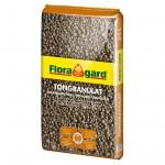 floragard_tongranulat_25_liter
