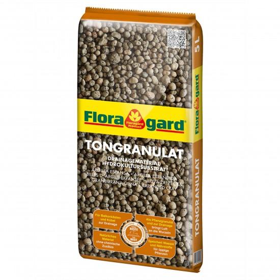 floragard_tongranulat_5_liter