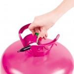 luftballon_heliumflasche__pink_3