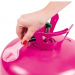 luftballon_heliumflasche__pink_4