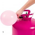 luftballon_heliumflasche__pink_6