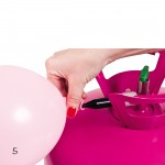 luftballon_heliumflasche__pink_7