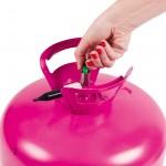 luftballon_heliumflasche__pink_9