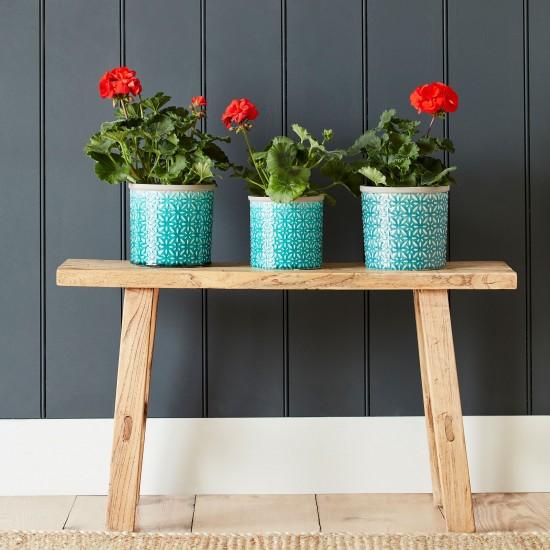 pflanzgef e f r drinnen kaufen gro e auswahl online bei blumixx. Black Bedroom Furniture Sets. Home Design Ideas
