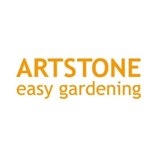 artstone-logo