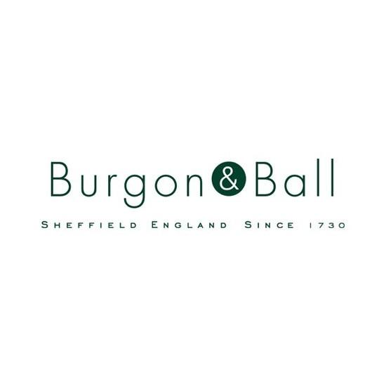 burgon-and-ball-logo