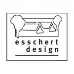 Esschert-Design-Logo