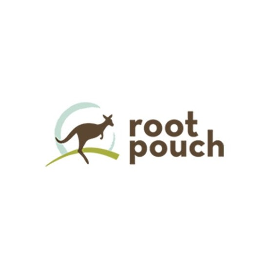 root-pouch-logo