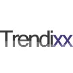 trendixx_logo