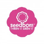 Seedbom-logo