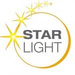 star_light_logo